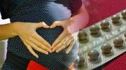 Antibabypillen