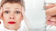Die häufigsten Ursachen des Kopfdrehens
