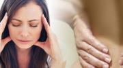 PMS - Prämenstruelles Syndrom