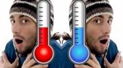 Fieberfrost