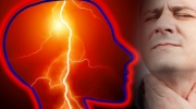 Symtome der amyotrophen Lateralsklerose