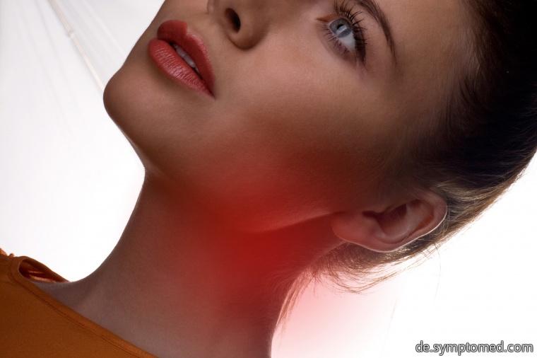 Die Sklerotherapie der Hämorrhoide in minske